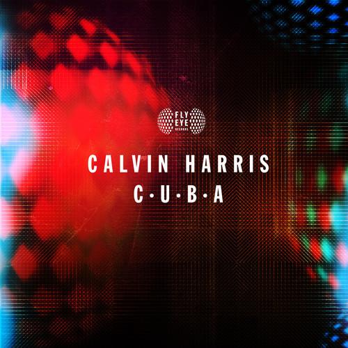 calvin-harris-c-u-b-a
