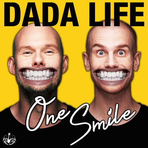dada-life-one-smile