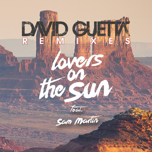 david-guetta-lovers-on-the-sun-stadiumx-remix
