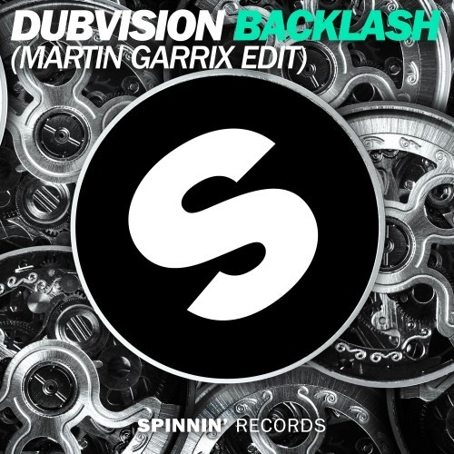 dubvision-backlash-martin-garrix-edit