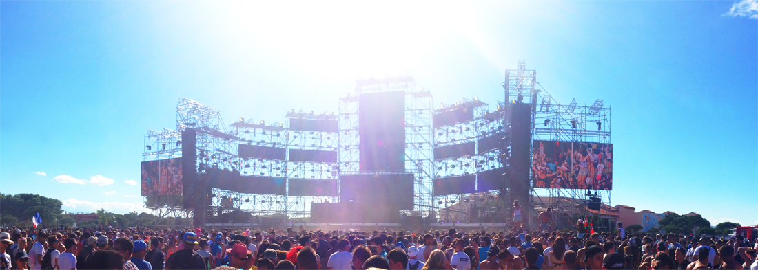 electrobeach_2014_mainstage_france