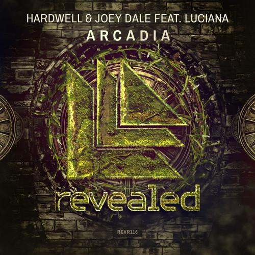 hardwell-joey-dale-luciana-arcadia
