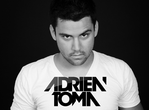 interview-adrien-toma