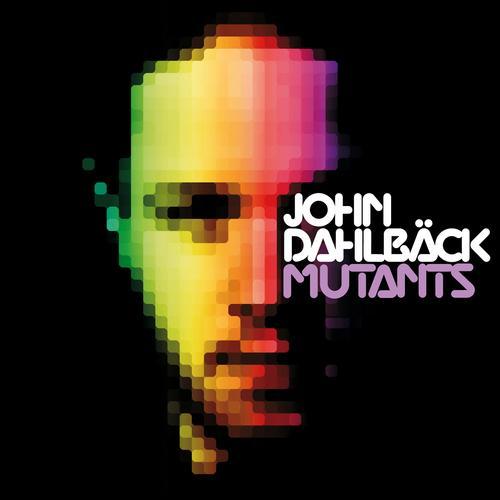 john-dahlback-blink
