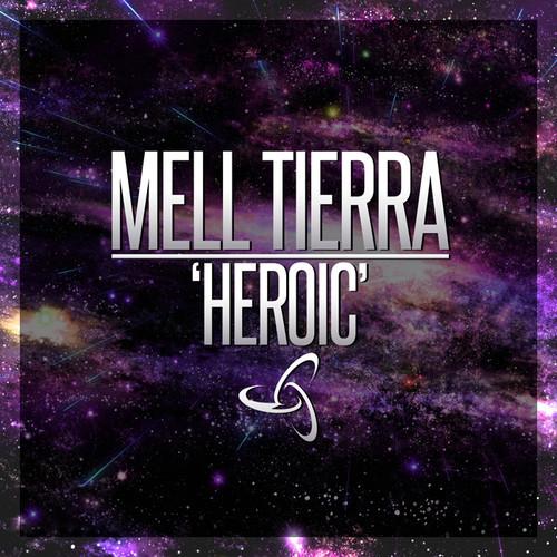 mell-tierra-heroic