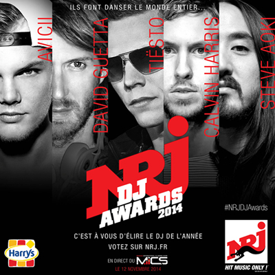 nrj_dj_awards
