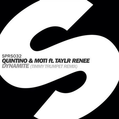 quintino-moti-taylr-renee-dynamite-timmy-trumpet-remix