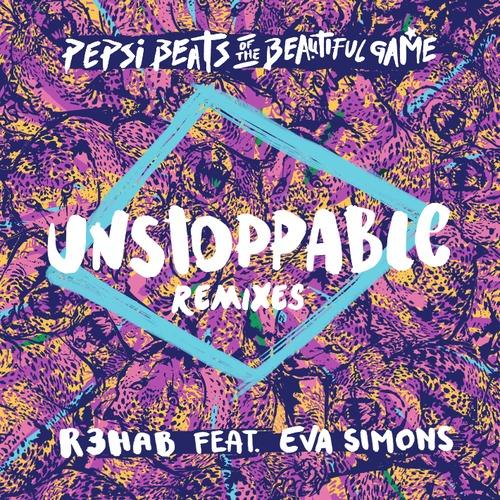 r3hab-eva-simons-unstoppable-vinai-remix