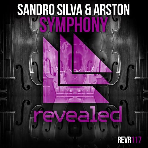 sandro-silva-arston-symphony