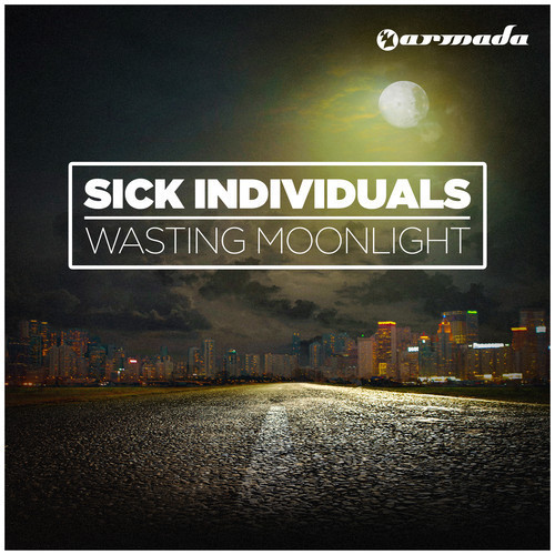 sick-individuals-wasting-moonlight