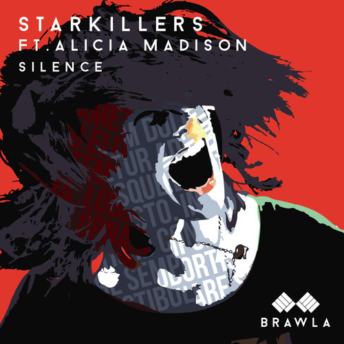 starkillers-alicia-madison-silence