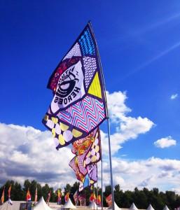 summerfestival_2014_drapeau_futur_heroes