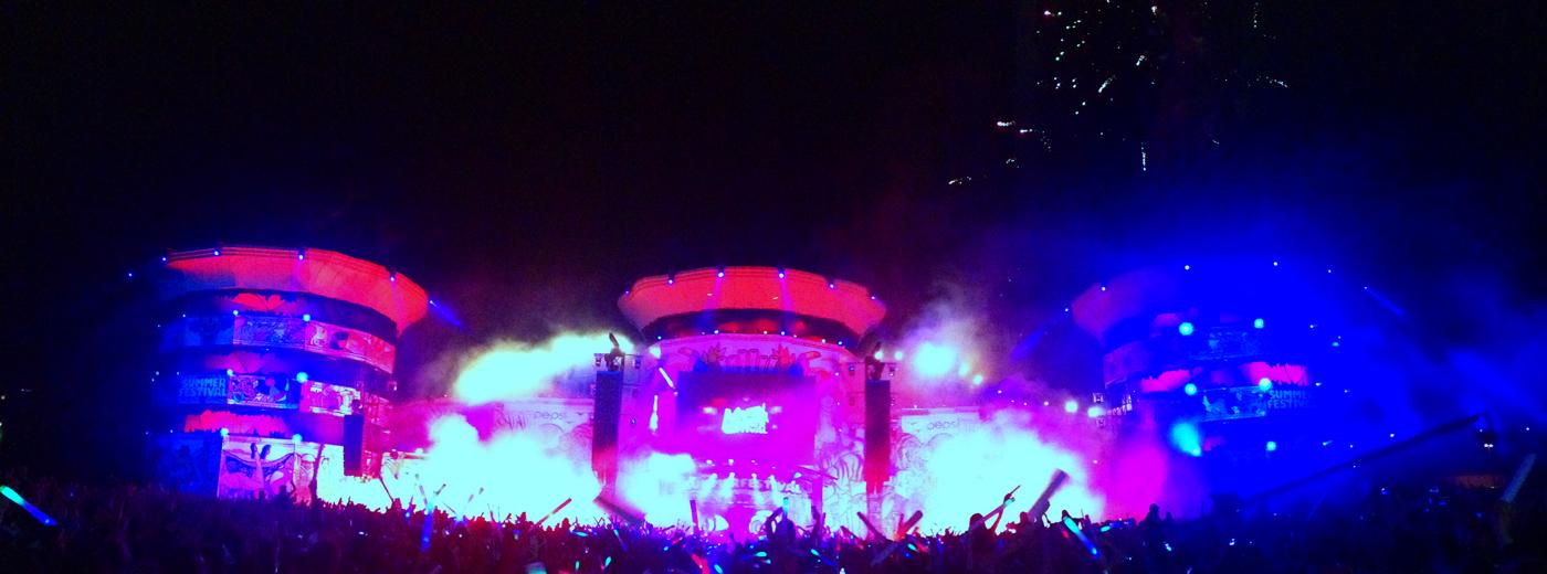summerfestival 2014 mainstage nuit