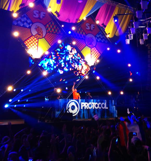 summerfestival_2014_nicky_romero_protocol_stage