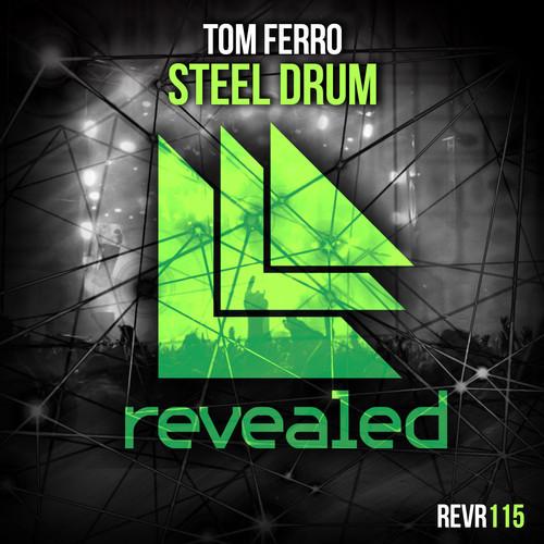 tom-ferro-steel-drum