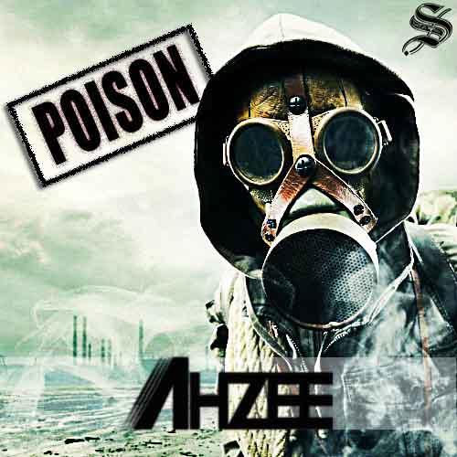 ahzee-poison