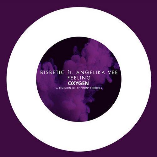 bisbetic-angelika-vee-feeling-oxygen
