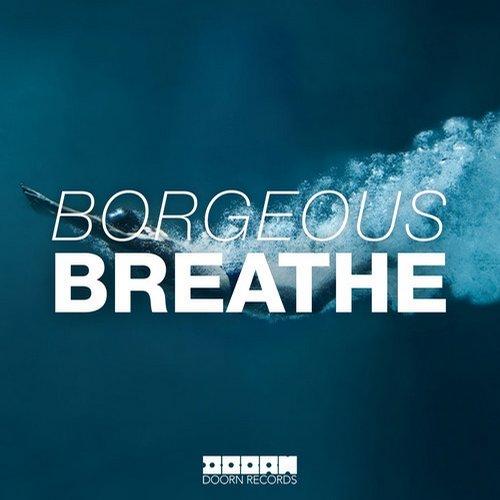 borgeous-breathe