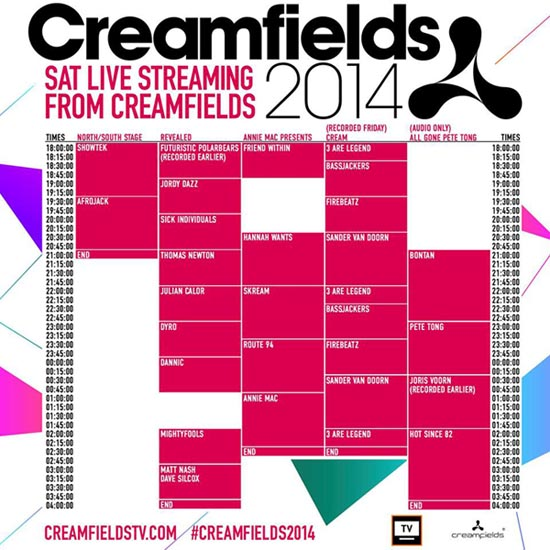 creamfields-live-2014-saturday
