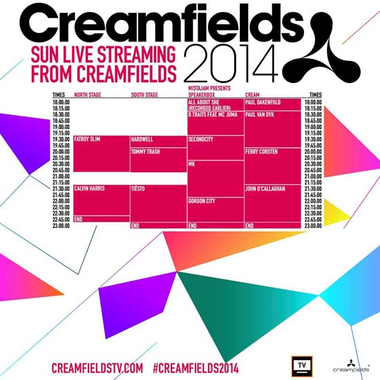 creamfields-live-2014-sunday