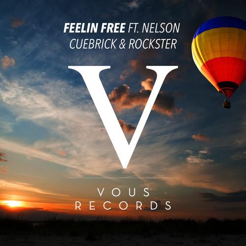 cuebrick-rockster-nelson-feelin-free