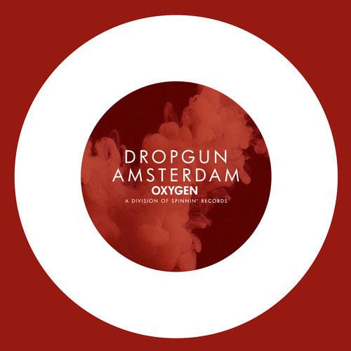 dropgun-amsterdam