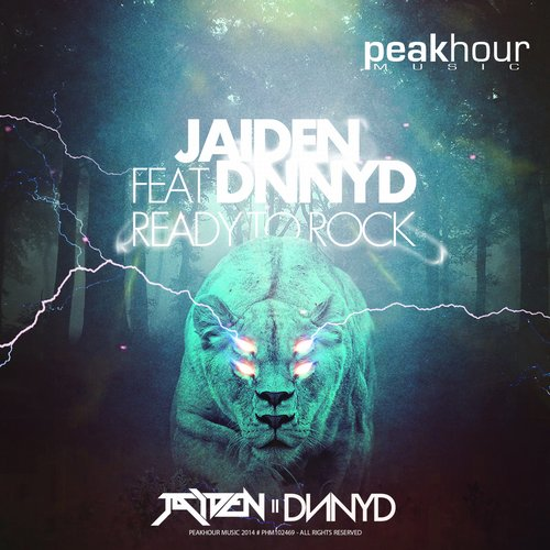 jaiden-dnnyd-ready-to-rock-peak-hour-music