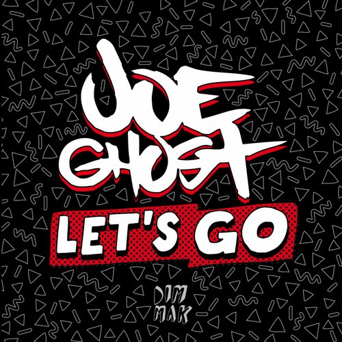joe-ghost-lets-go-kevin-acero