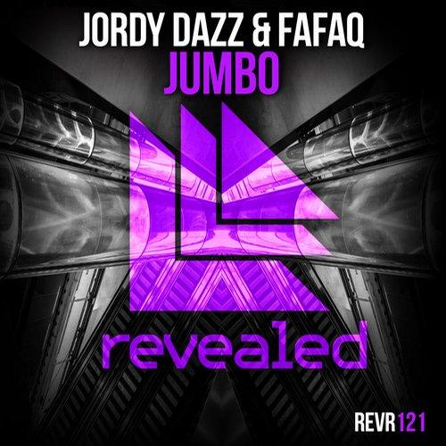 jordy-dazz-fafaq-jumbo