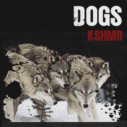 kshmr-dogs-luciana