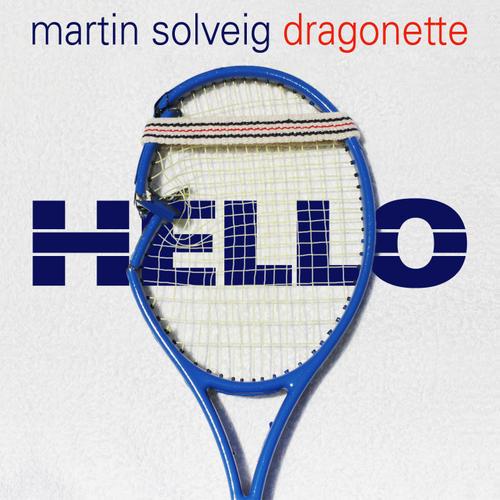 martin-solveig-dragonette-hello