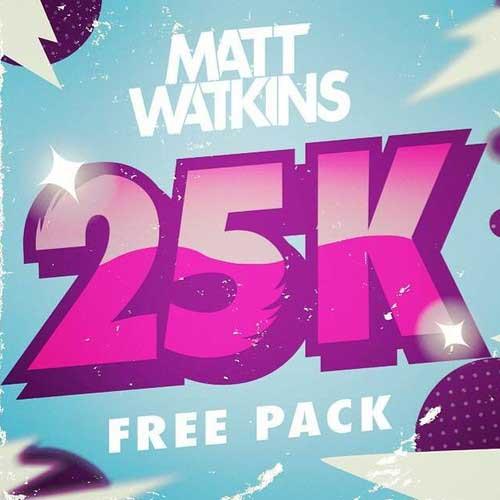 matt-watkins-turnt-up