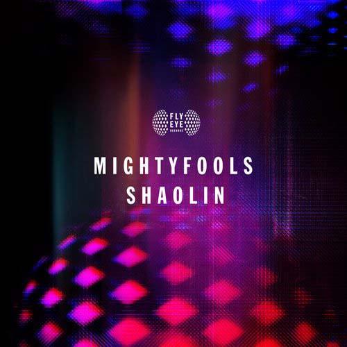 mightyfools-shaolin