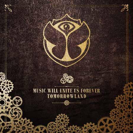 music-will-unite-us-forever-une-compilation-pour-les-10-ans-de-tomorrowland