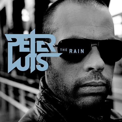 peter-luts-the-rain
