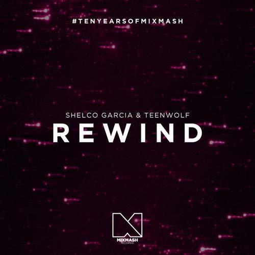 shelco-garcia-teenwolf-rewind