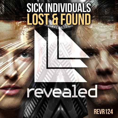 sick-individuals-lost-&-found