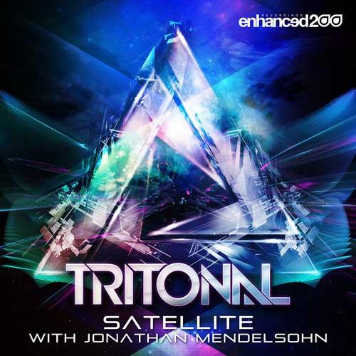 tritonal-satellite-jonathan-mendelsohn