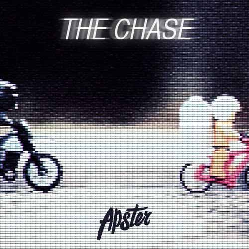 apster-the-chase