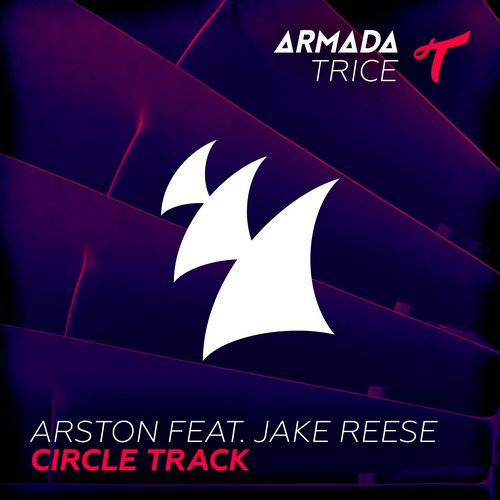 arston-jake-reese-circle-track-armada-trice