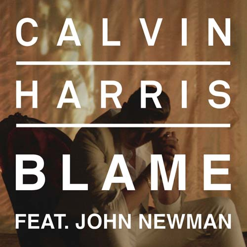 calvin-harris-john-newman-blame