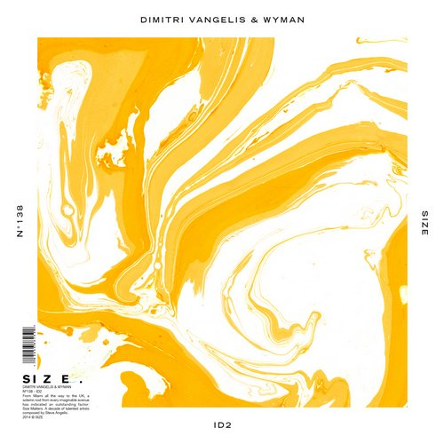 dimitri-vangelis-wyman-id2-size-records