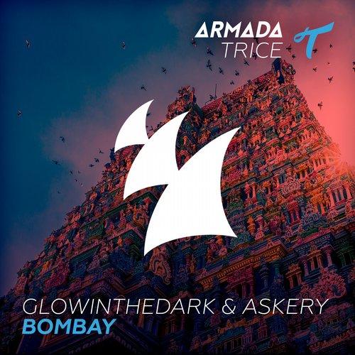 glowinthedark-askery-bombay-armada-trice