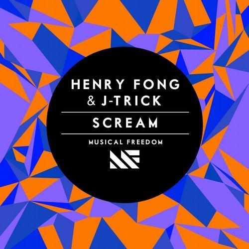 henry-fong-j-trick-scream-musical-freedom