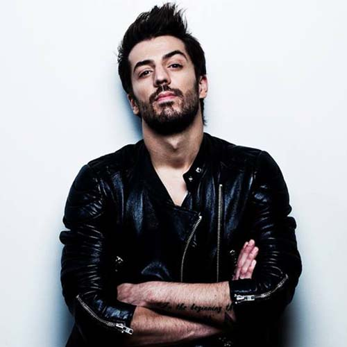 interview-gregori-klosman