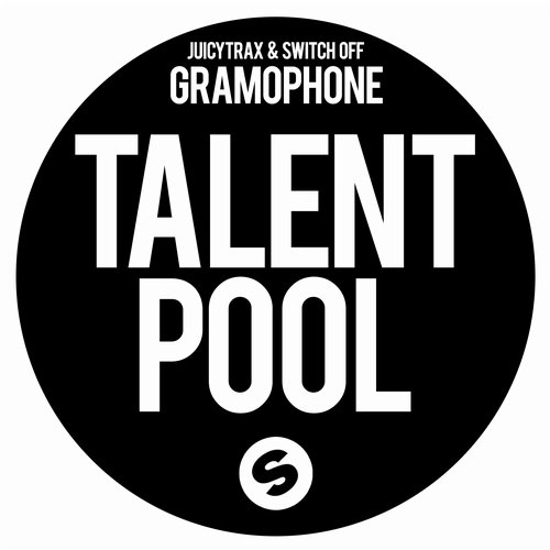 juicytrax-switch-off-gramophone-talent-pool