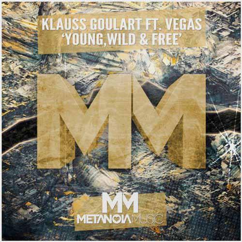 klauss-goulart-vegas-young-wild-free-metanoia-music