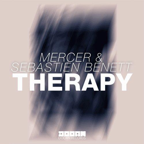 mercer-sebastien-benett-therapy-doorn