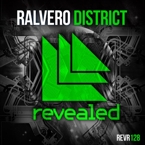 ralvero-district-revealed-recordings