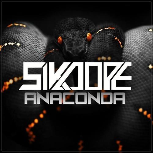 sikdope-anaconda